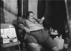 Толстые будут платить за авиабилет больше