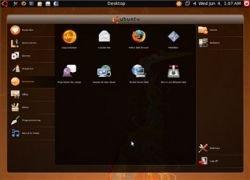 Dell выпустит субноутбук на базе Ubuntu Linux