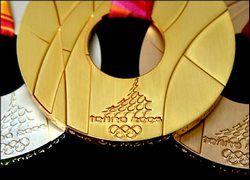 Олимпийские медали будут отбирать спустя восемь лет