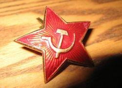 Россия превращается в подобие СССР?