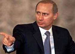 Правительство России избавляется от лишнего