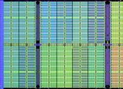 IBM выпустила 22-нанометровую память