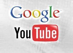 Google тестирует мобильную рекламу для YouTube