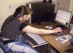 Бесплатные помощники помогут вспомнить все пароли