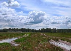 Как привести в порядок российскую дорожную сеть?