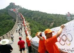 Что творят самые эксцентричные фанаты Игр в Китае