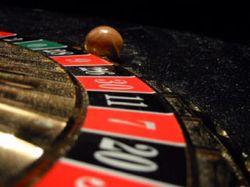 Всегда в выигрыше: как казино зарабатывает на вас