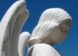 Американцы считают божественный промысел сильнее медицины
