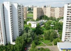 Будет ли катастрофа на рынке недвижимости?