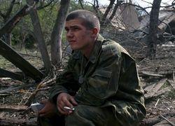 Генерал Ноговицын врет? В Осетии воевали и погибали солдаты-срочники