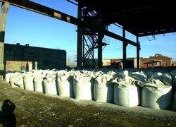 Производство цемента в России развалят окончательно?