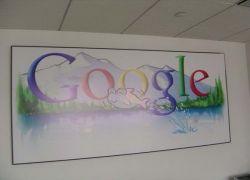 Google снова обвиняют в нарушении патентов