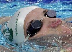 Смешные моменты на Олимпиаде-2008