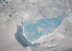 США теряют способность патрулировать арктические воды