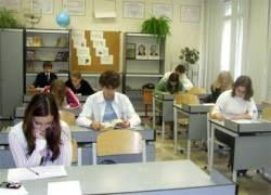 Выпускников могут освободить от ЕГЭ по математике