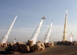 Минобороны Израиля случайно раскрыло военный секрет