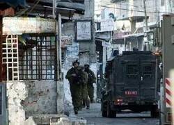 Более 1 тыс. палестинцев не могут выехать из сектора Газа