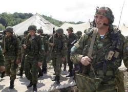 Война с Грузией выиграна и проиграна одновременно?