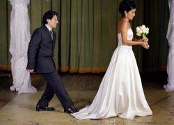 Как мошенники зарабатывают на свадебном бизнесе