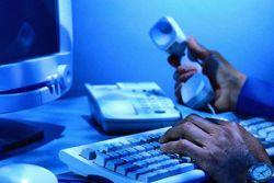 Войны эпохи Web 2.0: южноосетинский опыт
