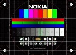 Nokia будет продавать электронные туристические гиды для Nokia Maps