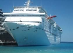 Apple установит Mac в отелях и на круизных лайнерах
