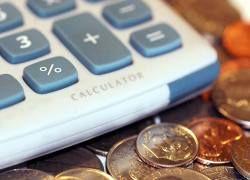 В России выросло число семей с доходом более миллиона долларов в год
