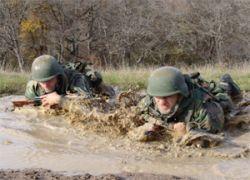 Война в Южной Осетии: как воевала пресса