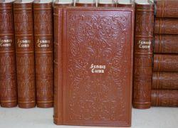 Опубликованы два неизвестных произведения Вальтера Скотта