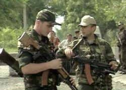 Южная Осетия: война моей мечты