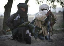 Смертоносная атака талибов в Афганистане потрясла Францию