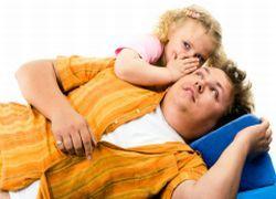 Как научить ребенка иметь и отстаивать свое мнение?