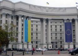 """Украина может отказаться от \""""дружбы\"""" с СНГ"""