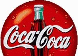 Coca-Cola надеется за время Олимпиады приучить китайцев к газировке