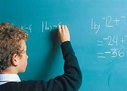 Отправлять ребенка в школу позже обычного неразумно