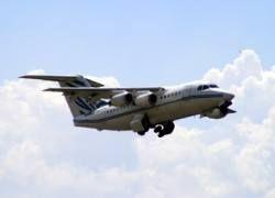 Корпорация Лебедева не смогла купить долю в Air Botswana