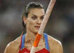 Станете ли вы олимпийским чемпионом - предскажут звезды