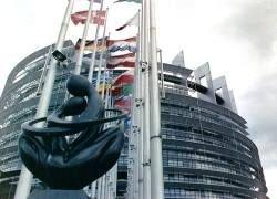 Евросоюз не будет препятствовать вхождению России в ВТО