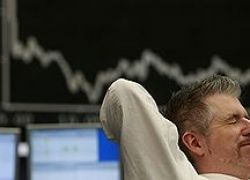 Российские компании теперь стоят меньше $1 трлн