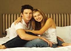 Пробный брак - тест на семейную совместимость?