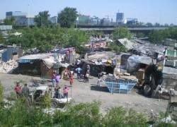 За минувшие сутки в Южную Осетию вернулись почти 700 беженцев