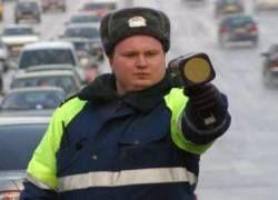 Кемеровский автомобилист получил условный срок за взятку в 100 рублей