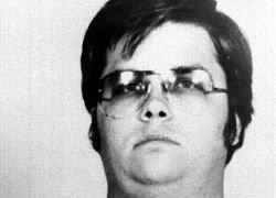 Убийца Джона Леннона раскаялся в содеянном