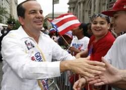 Губернатору Пуэрто-Рико предъявлены новые обвинения