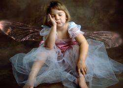 Ученые выяснили,  как свет влияет на сон