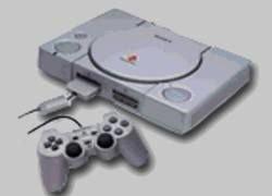 Microsoft и Sony выпустят новые версии своих приставок к 2012 году?