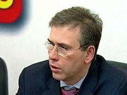 В правительстве Московской области служил американский гражданин?