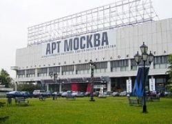 Третьяковская галерея получит новое здание на Крымском валу