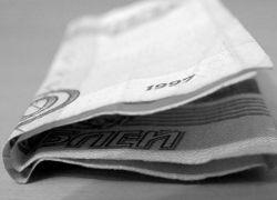 Для компаний третьего эшелона существует риск дефолта