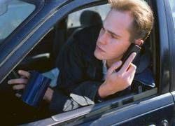 10 табу мобильного этикета, которые мы нарушаем